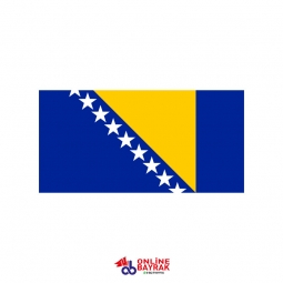 Bosna ve Hersek Bosna ve Hersek